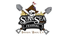 Imperial Beach Sun & Sea Festival