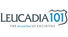 Leucadia 101