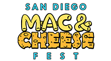 San Diego Mac & Cheese Fest