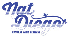 Nat Diego: Natural Wine Festival