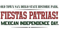 Old Town Fiestas Patrias