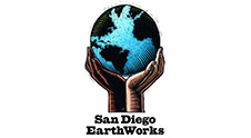 San Diego EarthFair