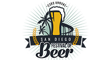 San Diego Festival of Beer