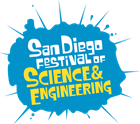 San Diego Festival of Science and Engineering
