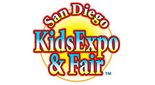 San Diego Kids Expo & Fair