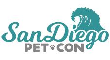 San Diego Pet Con