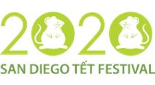 2019 San Diego Tet Festival