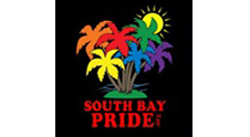 South Bay Pride Art & Music Festival