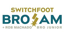 Switchfoot BRO-AM
