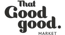 That Good Good Market