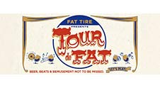 Tour de Fat San Diego