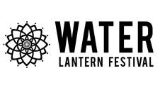 Water Lantern Logo