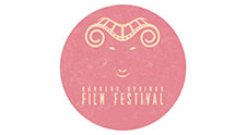 Borrego Springs Film Festival