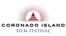 Coronado Island Film Festival