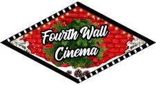 Fourth Wall Cinema in San Diego