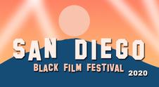 2019 San Diego Black Film Festival