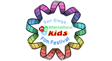 San Diego International Kids' Film Festival