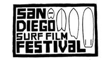 San Diego Surf Film Festival