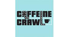 San Diego Caffeine Crawl