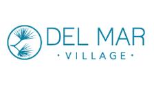 Del Mar Village Summer Solstice