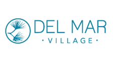 Del Mar Village Summer Solstice