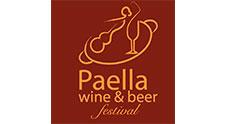 Paella Wine & Beer Festival