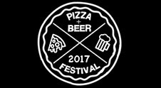 Pizza & Beer Festival