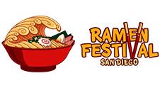 San Diego Ramen Festival