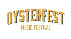 San Diego Oysterfest