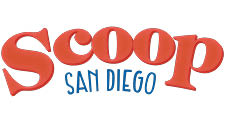 Scoop San Diego