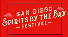 Spirits by the Bay Festival