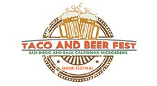 Taco and Beer Music Festival