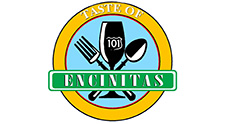 Encinitas Taste of MainStreet