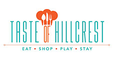 Taste of Hillcrest