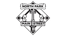 North Park Main Street - A Taste of North Park