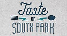 Taste of South Park