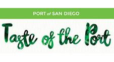 Taste of the Port