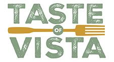 Taste of Vista