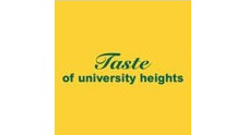 UH Arts Open & Taste of University Heights