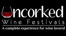 Uncorked San Diego Wine Festival