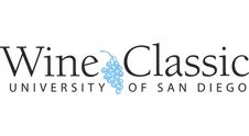 University of San Diego Wine Classic
