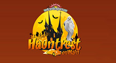 Hauntfest on Main Street El Cajon