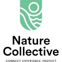 Nature Collective Logo