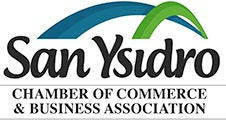 San Ysidro Chamber of Commerce & Business Association