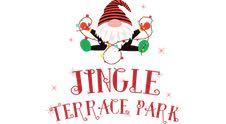 Jingle Terrace Park