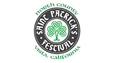 North County Saint Patrick's Festival