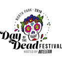 Day of the Dead Festival North Park