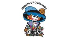 Oceanside Dia de Muertos