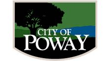 City of Poway Logo