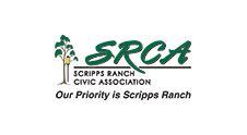 Scripps Ranch Civic Association Logo